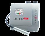 JET2 Neo