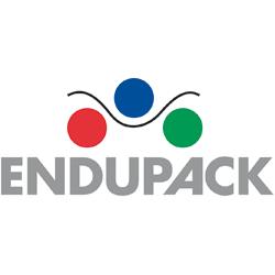 Endupack S.A.S