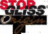 Stop gliss origin