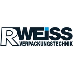 R. Weiss Verpackungstechnik GmbH + Co. KG