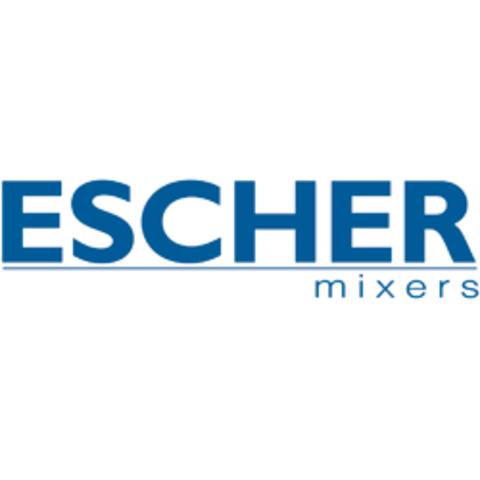 ESCHER MIXERS