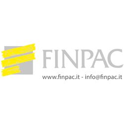 FINPAC ITALIA SRL