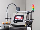 Citronix Ci5500 Drucksystem