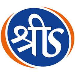 Shrinath Rotopack Pvt. Ltd.