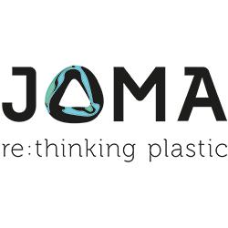 Joma Kunststofftechnik GmbH