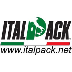 Italpack S.r.l.