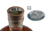 VOID-Flaschensiegel mit integriertem NFC Chip