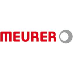 meurer Verpackungssysteme GmbH