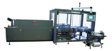 CM/HEM high-speed wrapping machine