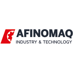 AFINOMAQ - Sociedade Tecnica de Manutencao de Maquinas e Equipamentos, Lda.