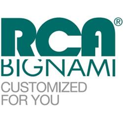 RCA Bignami S.R.L