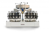 MULTIHEAD COMBINATION WEIGHER MOD