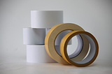 DS Cloth Duct Tape