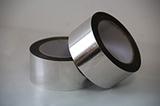 Metallized-PET Film Tape