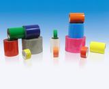 BOPP/PVC carton sealing plain tapes