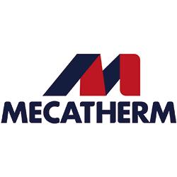Mecatherm S.A.S.