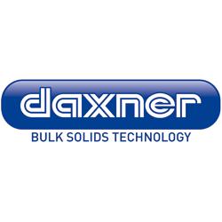 Daxner Bulk Solids Technology - Daxner GmbH