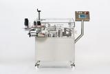 Maschinentyp LS (Labeling Syringes)