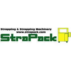 Strapack Corporation