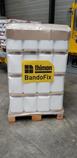 Palettes emballages 3 BandoFix (2) modif (2)