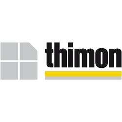 Thimon SAS