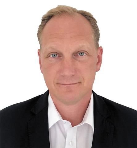 Anders Filt