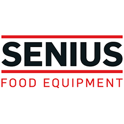 SENIUS Food Equipment Aps