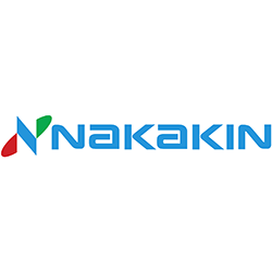 Nakakin Co., Ltd.