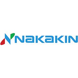 Nakakin Co., Ltd.