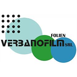 Verbano Film Srl