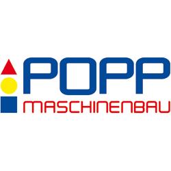 Popp Maschinenbau GmbH