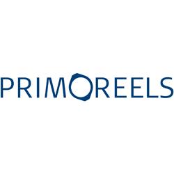 Primoreels A/S