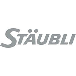 STÄUBLI Tec-Systems GmbH