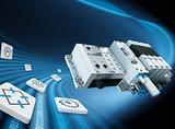 Ein Standard für alle Funktionen: Festo Motion Terminal VTEM
