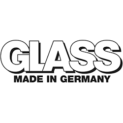 Glass GmbH & Co. KG