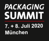3. Packaging Summit 2020
