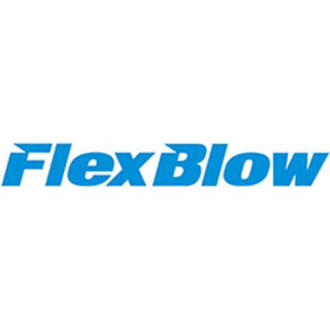 FlexBlow