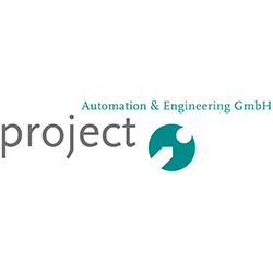 project Automation & Engineering GmbH