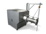 Ancillary Equipment - Grinder / Extruder