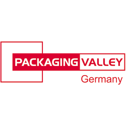Packaging Valley Germany e.V.