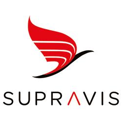 Supravis Group S.A.