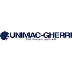 Unimac-Gherri S.r.l.