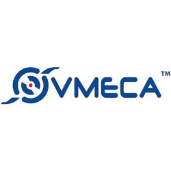 VMECA Co., Ltd.