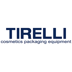 Tirelli Srl