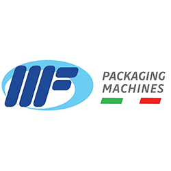 MF Packaging Srl