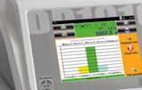 DD1010 Control System