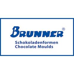 Hans Brunner GmbH