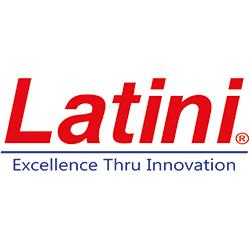 Latini-Hohberger/Dhimantec