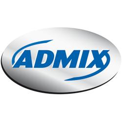 Admix Europe ApS