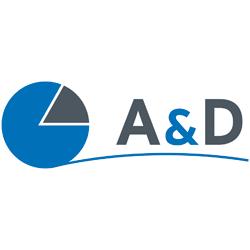 A&D Verpackungsmaschinenbau GmbH